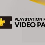 Похоже, что Sony собирается анонсировать PlayStation Plus Video Pass 2