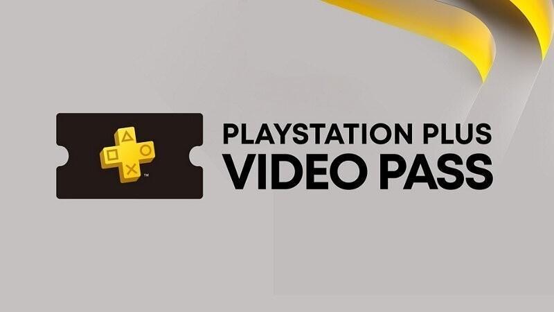 Похоже, что Sony собирается анонсировать PlayStation Plus Video Pass 3