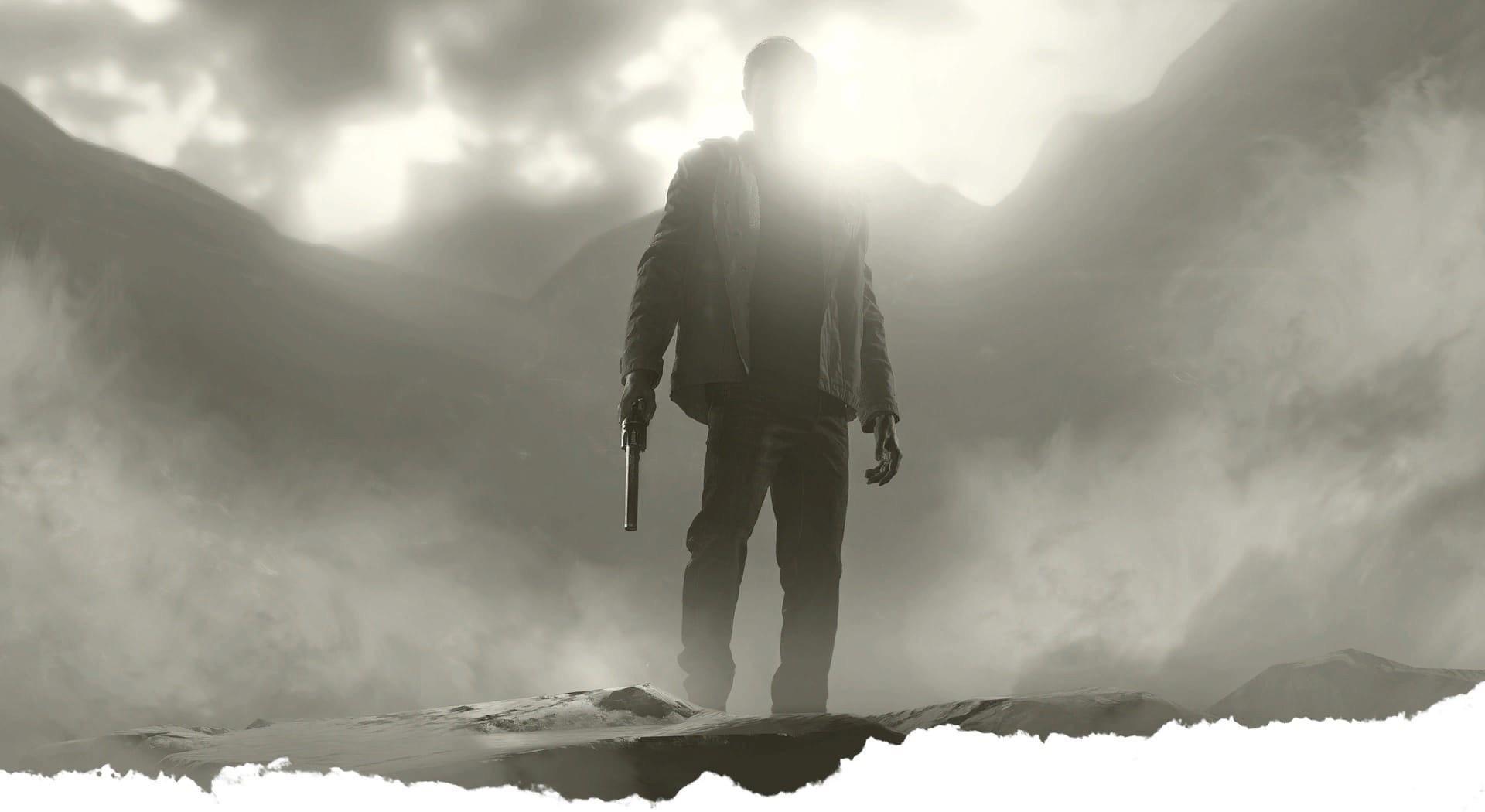 Новые подробности Resident Evil Village из свежего выпуска Game Informer 13