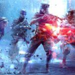 Battlefield V, Wreckfest, Stranded Deep - стали известны игры мая по подписке PS Plus 2