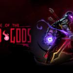 Разработчики Curse of the Dead Gods анонсировали коллаборацию с Dead Cells 5