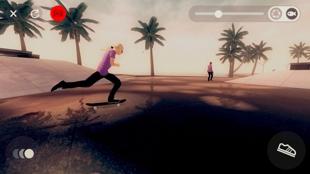 Доставайте доску - Skate City в мае доберётся до гибрида 2