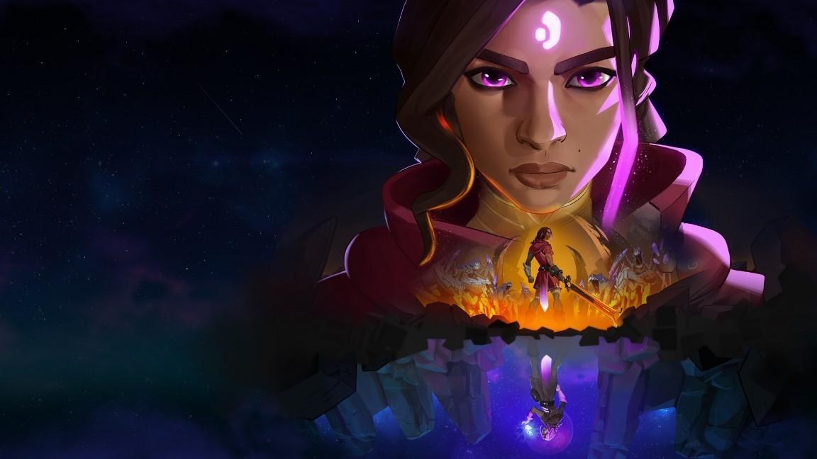 Дебютный геймплей Batora: Lost Haven от разработчиков серии хорроров Remothered 2