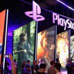 Джим Райан: Sony «тихо инвестирует в эксклюзивы» для PS5 1