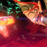 Свежий трейлер и подробности Monster Hunter Stories 2: Wings of Ruin 1