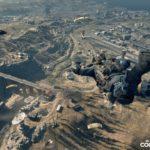 """Call of Duty: Warzone переносится в 1984 год - для загрузки стало доступно самое крупное обновление в истории """"королевской битвы"""" 1"""