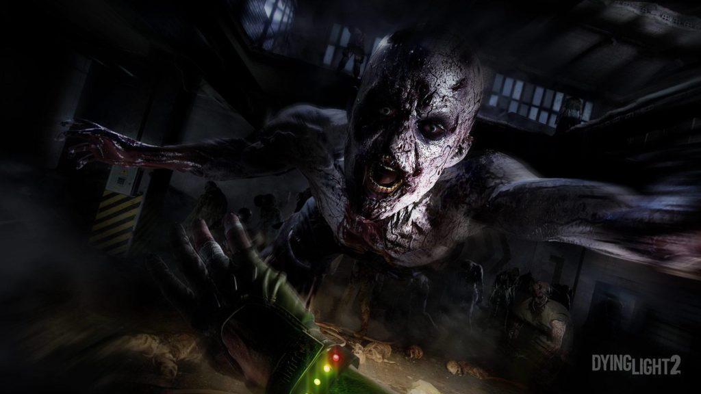 Технологии, продолжительность и особенности мира - разработчики Dying Light 2 поделились подробностями игры 2