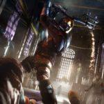 Технологии, продолжительность и особенности мира - разработчики Dying Light 2 поделились подробностями игры 5