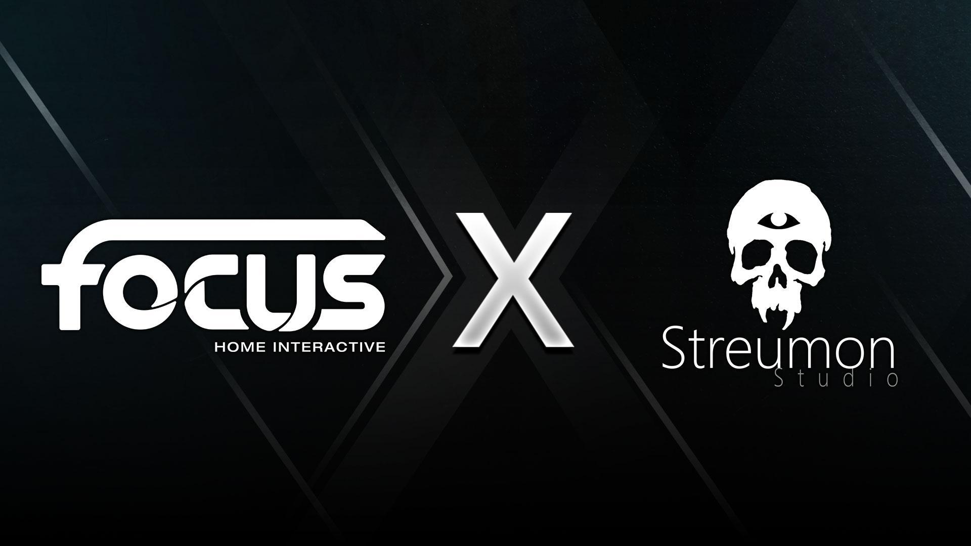 Focus Home Interactive приобрела разработчиков Necromunda: Hired Gun 2