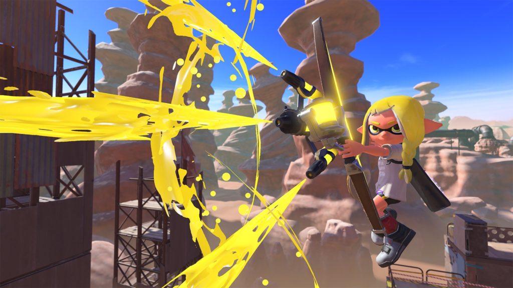 Nintendo заявляет, что в будущем сосредоточится на более оригинальных сериях игр 2