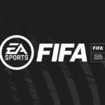 В утекших документах EA говорится, что компания делает «все возможное», чтобы довести игроков до лутбоксов в FIFA 2