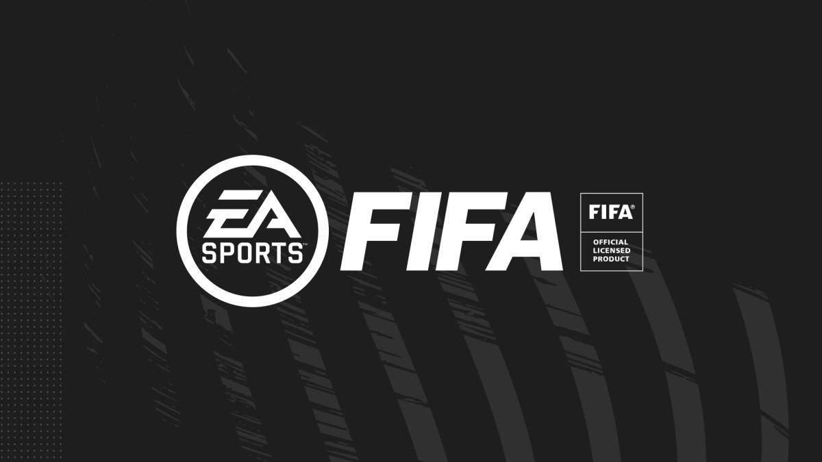 В утекших документах EA говорится, что компания делает «все возможное», чтобы довести игроков до лутбоксов в FIFA 3