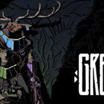 Станьте прорицателем в мистической игре Grotto 1