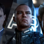 Quantic Dream продолжит поддерживать Nintendo Switch, но не ожидайте Detroit: Become Human, Beyond: Two Souls или Heavy Rain на гибриде 1