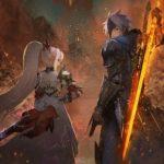 Tales of Arise поступит в продажу 10 сентября 2021 года 1