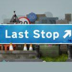 Приключенческая игра от третьего лица Last Stop анонсирована для Switch 4
