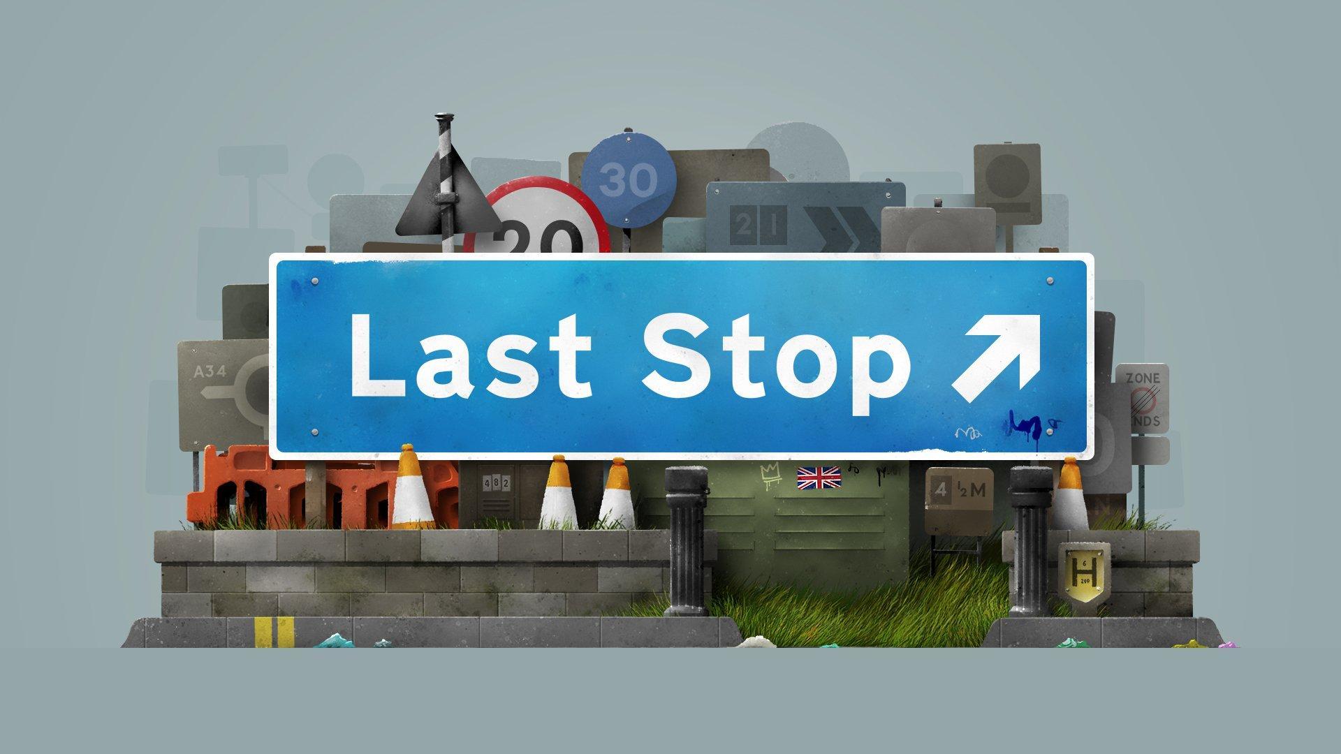Приключенческая игра от третьего лица Last Stop анонсирована для Switch 5
