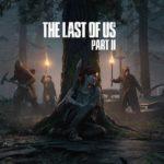 Набросок сюжета The Last of Us III уже существует, но разработка пока не началась 1