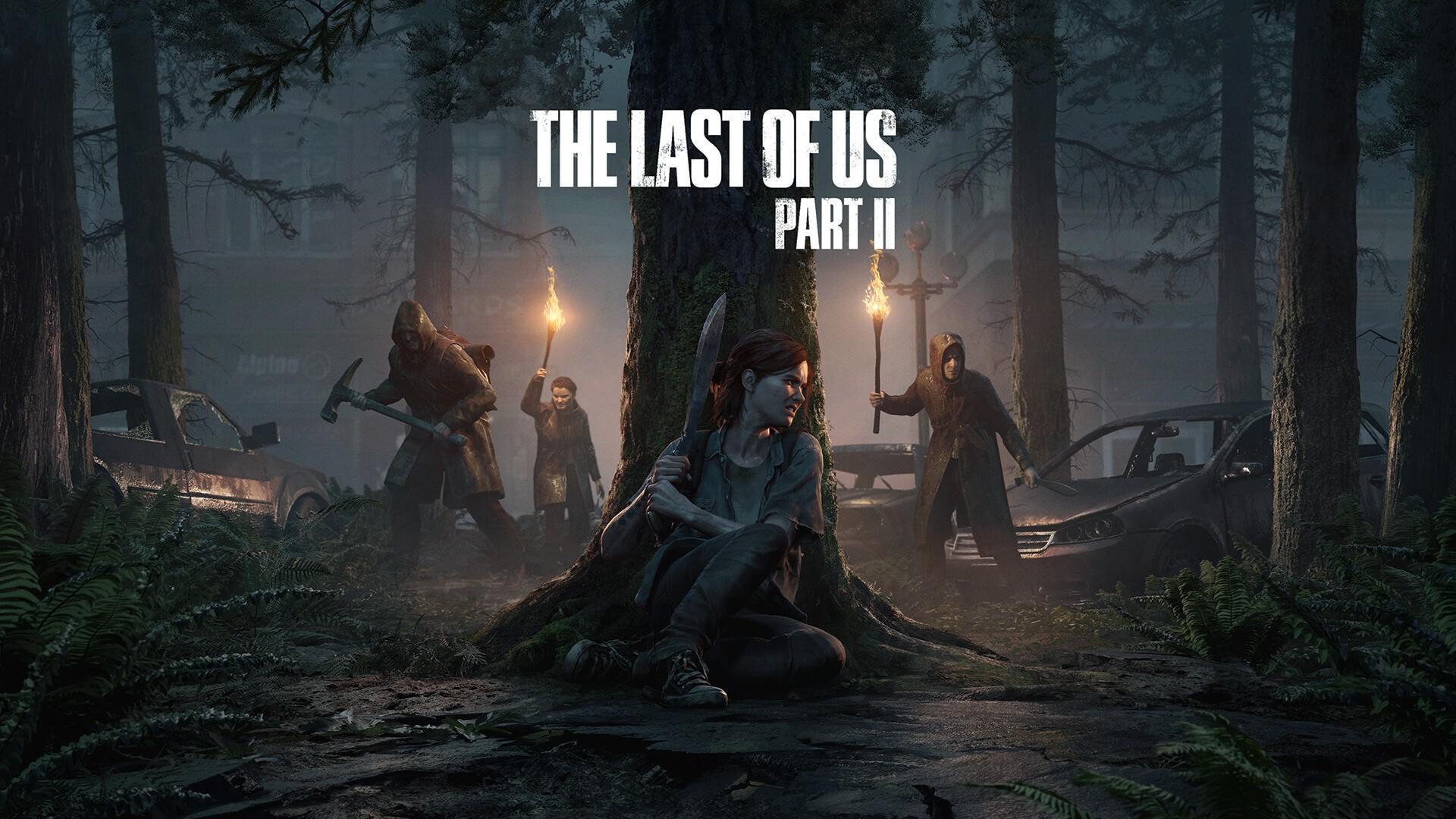 Набросок сюжета The Last of Us III уже существует, но разработка пока не началась 2