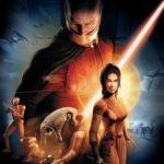 СМИ: В разработке находится ремейк Star Wars: Knights of the Old Republic, проект разрабатывается силами Aspyr Media 1