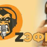 ZЭФИР #3 — Будущее CD Projekt RED, анонс Alan Wake 2, подорожание PS5 1