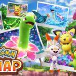 Стали известны первые оценки New Pokemon Snap 1