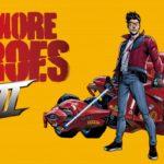 Marvelous анонсировали стрим по No More Heroes 3, трансляция пройдёт 8 апреля 2