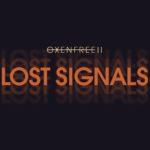 Состоялся анонс OXENFREE II: Lost Signals для Nintendo Switch 5
