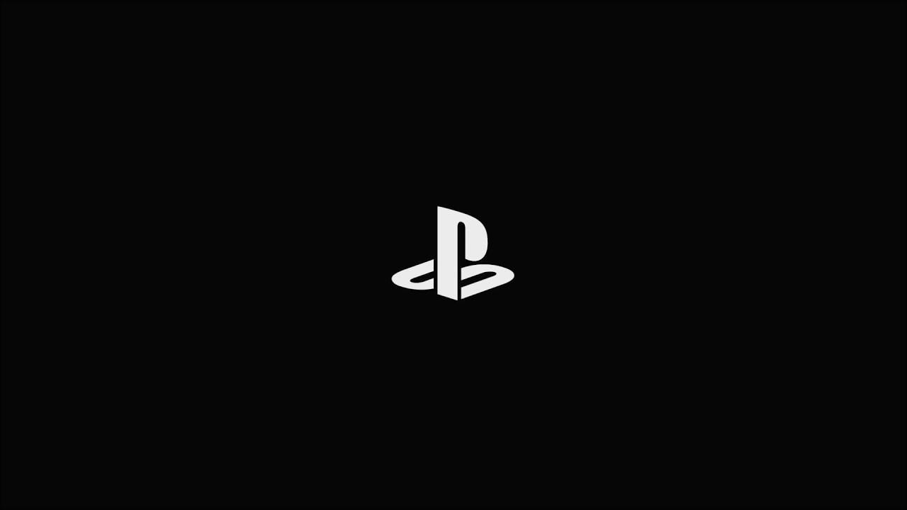 Sony не прекратит выпускать «экспериментальные» игры 3