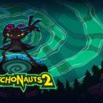 Double Fine подтвердила свое намерение выпустить Psychonauts 2 в этом году 1