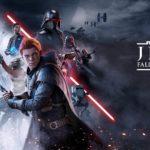 EA выпустит Star Wars Jedi: Fallen Order для PlayStation 5 и Xbox Series X / S. 1