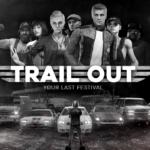 Trail Out анонсирована для Switch 1