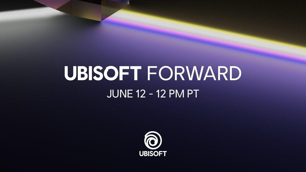 Ubisoft проведет свою презентацию в рамках E3 2021 2