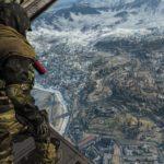 Activision начала тизерить релиз третьего сезона Call of Duty Black Ops Cold War и Warzone 1