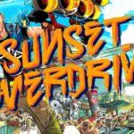 """Режиссер Sunset Overdrive заявил, что """"хотел бы"""" поработать над продолжением экшена в открытом мире 1"""