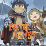 Made in Abyss: Binary Star Falling into Darkness - приключение по мотивам манги анонсировано для Nintendo Switch 7