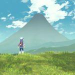 Стали известны даты выхода Pokémon Brilliant Diamond, Shining Pearl и Legends Arceus 1