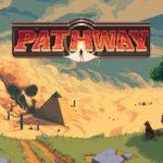 Пошаговая стратегия Pathway анонсирована для Nintendo Switch 1