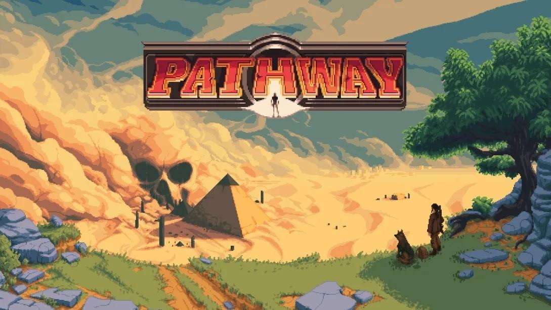 Пошаговая стратегия Pathway анонсирована для Nintendo Switch 2