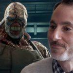 Продюсер Resident Evil Village объявил об уходе из Capcom 1