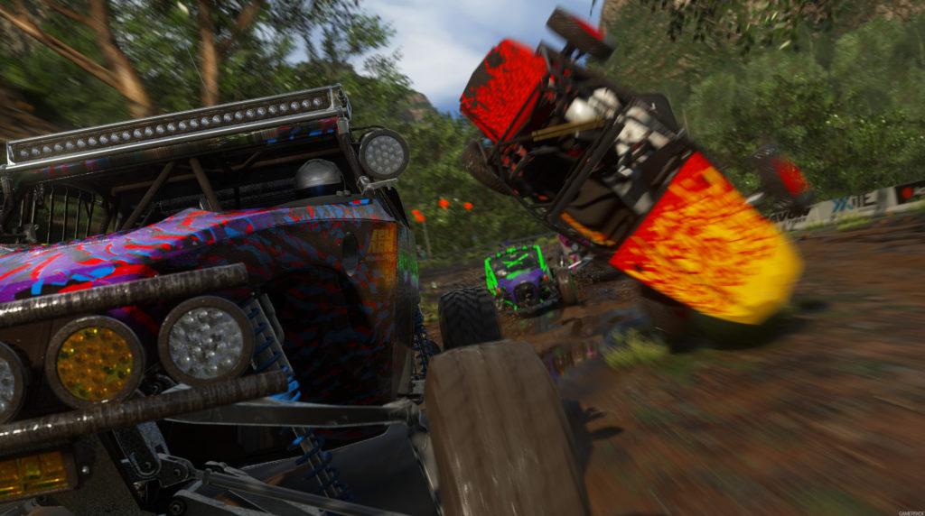 Генеральный директор EA заявил, что Codemasters «останется собой, как Respawn» 1