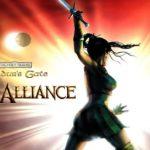 Baldur's Gate: Dark Alliance - без предупреждения и анонса выйдет на Nintendo Switch - 7 мая 1