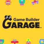 Программируем весело - Nintendo анонсировала Game Builder Garage 4