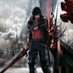 Слух: Square Enix работает над новой эксклюзивной частью Final Fantasy для PlayStation 5 1