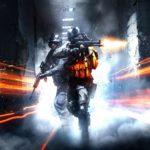 Похоже, что показ Battlefield 6 состоится в июне 1