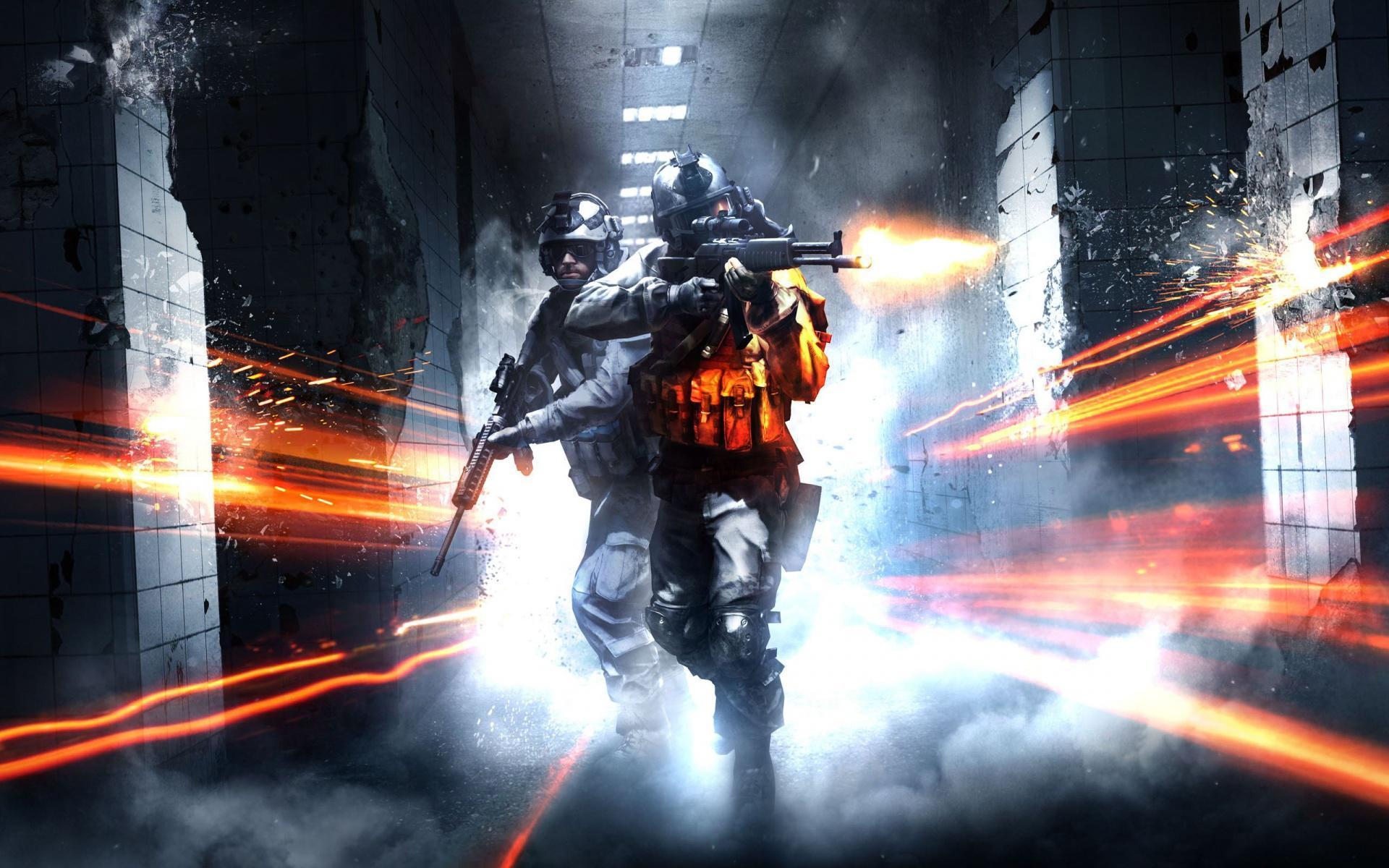 Похоже, что показ Battlefield 6 состоится в июне 2