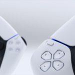 Sony добавила поддержку DualSense в приложение Remote Play для iOS 1