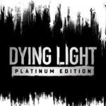 В Microsoft Store засветилась Dying Light: Platinum Edition 2