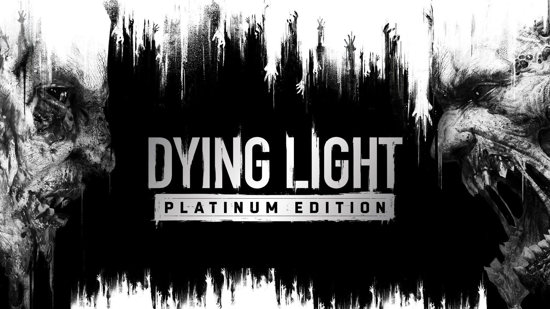 В Microsoft Store засветилась Dying Light: Platinum Edition 3