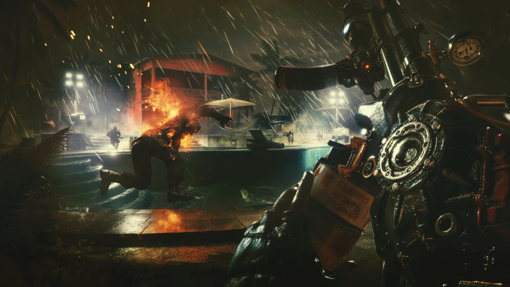 Ubisoft меняет стратегию и планирует выпускать высококачественные бесплатные игры 1